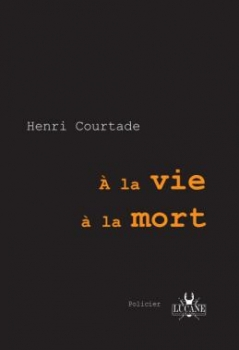 http://chronicles.cowblog.fr/images/Alaviealamort-copie-1.jpg